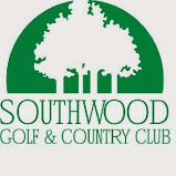Picture of the Southwood Golf & Country Club Logo